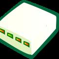 Routeur 4g