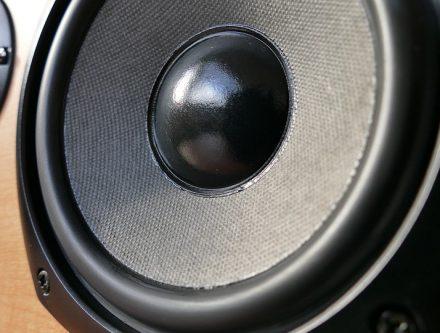 Assistance vocale