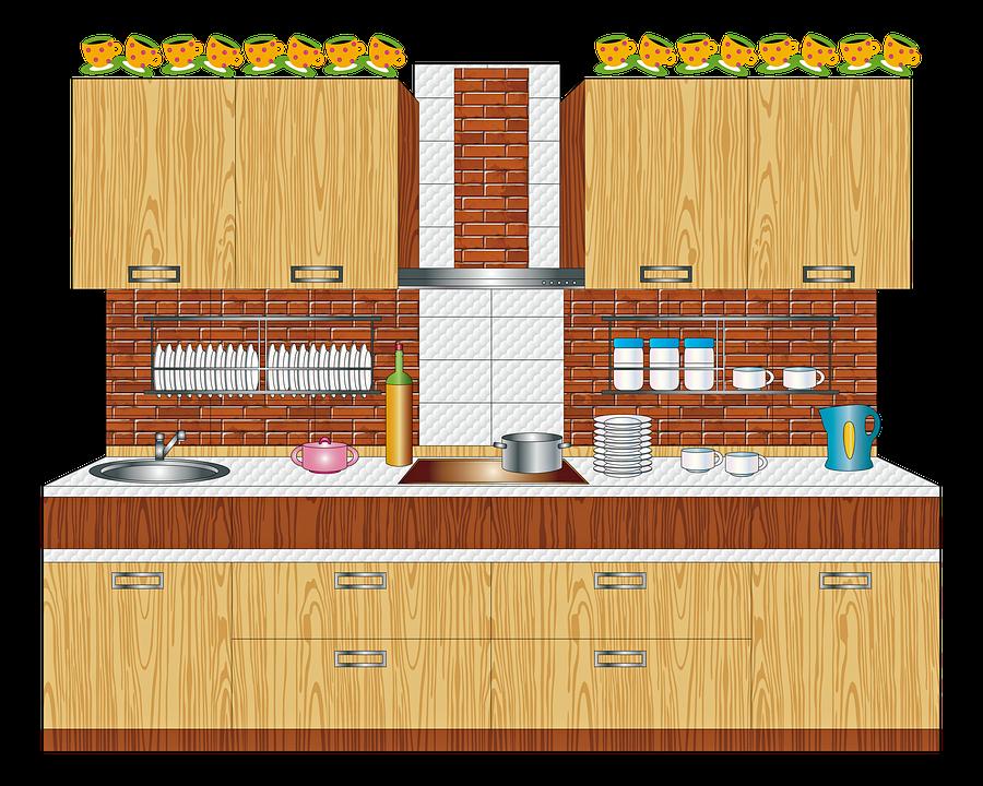 Votre cuisine