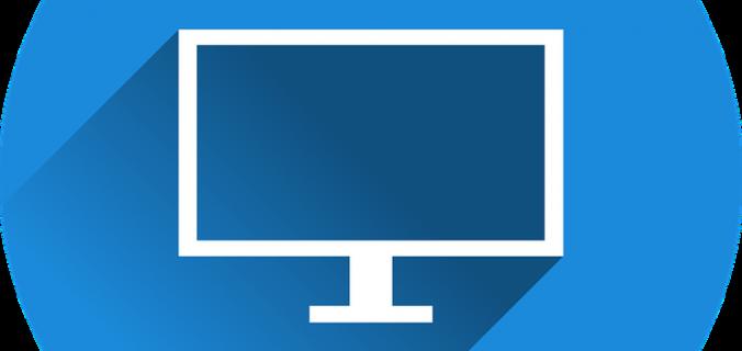 Les écrans pour professionnels
