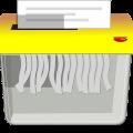 destructeur documents